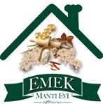 Emek Manti